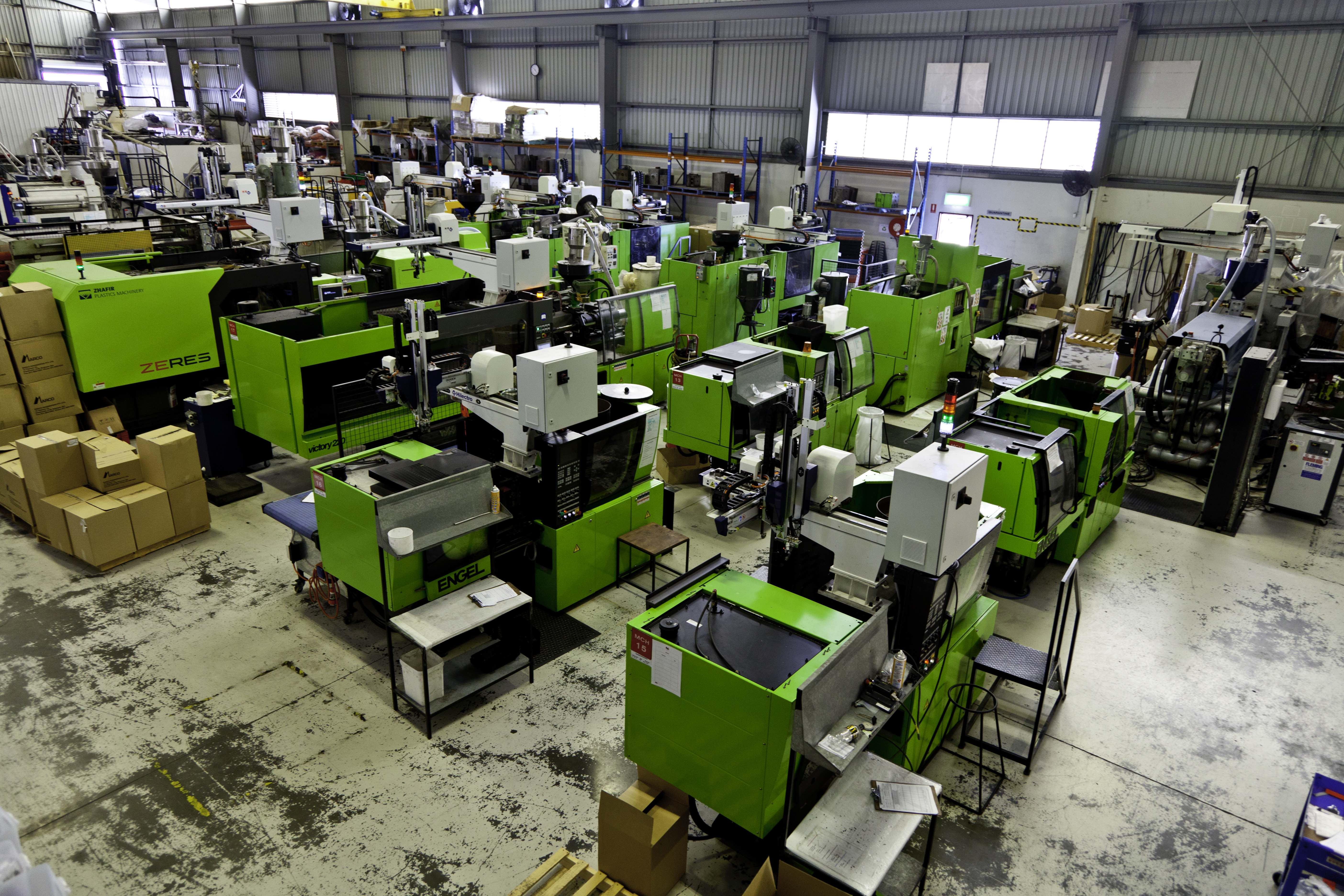 Ryan's factory (37 of 38)
