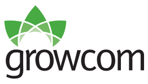 Growcom-Logo-300x200-Colour-300x170