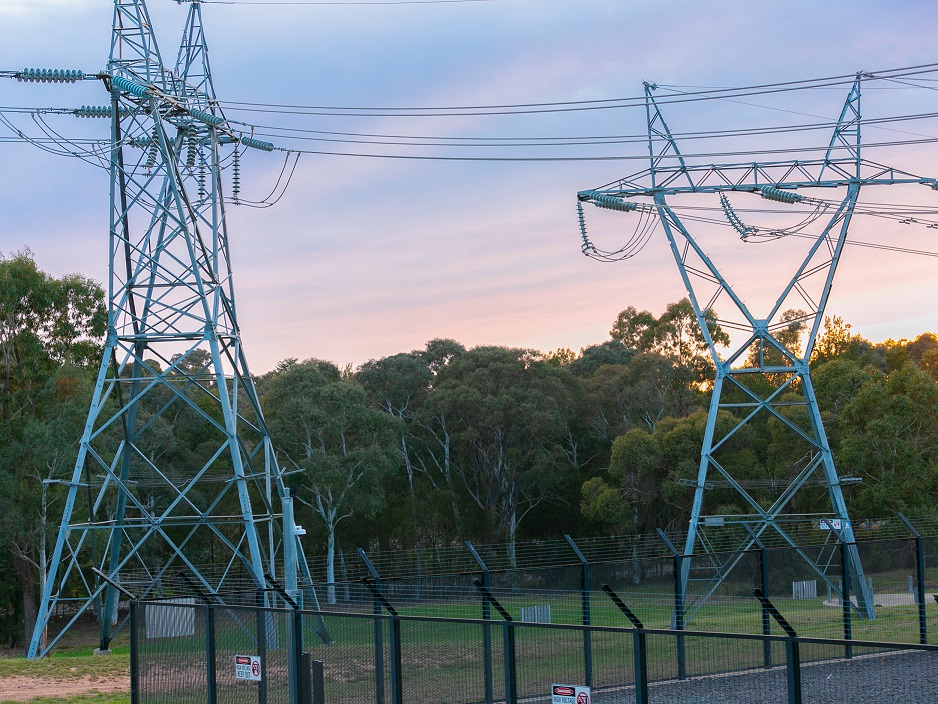 ENERGY MADE EASY: REVIEWING SITES WITH LESS THAN 100,000 kWh/Year OF ENERGY USE